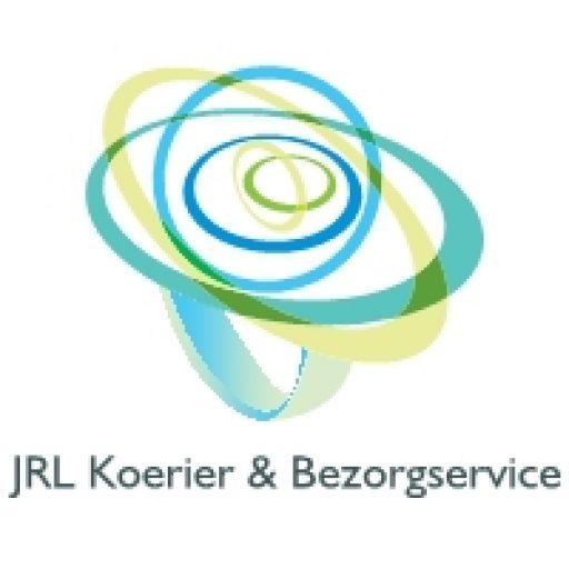 JRL Koerier & Bezorgservice